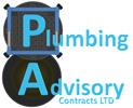 Plumbing Advisory Contracts